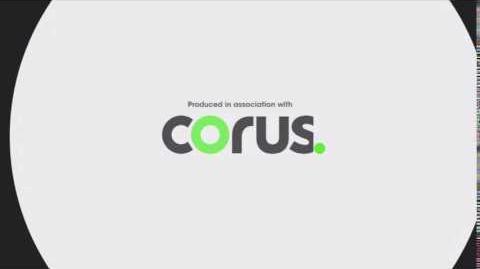 Corus Entertainment (2016-present)