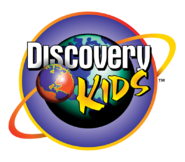 Discovery-Kids-truth-or-scare-31747153-800-700