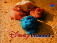 DisneyIceCream1997