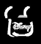 Disney channel us screen bug 1997 2002 by mountaindewguy2001-dcimdkq