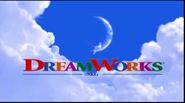 DreamWorks Flushed Away