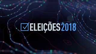 Eleicoesband2018 logo