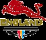 EnglandCGA