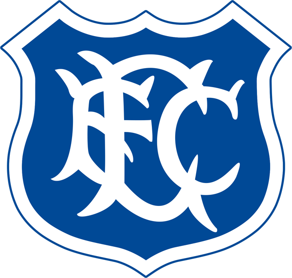 https://vignette.wikia.nocookie.net/logopedia/images/f/fe/Everton_1920.png/revision/latest?cb=20180123054327