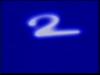 FST lopettaa ja YLE TV2 jatkaa (23.3.2003)