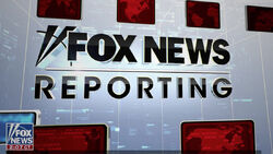 Fox-news-reporting