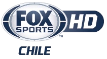 Fox Sports Chile HD