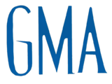 GMA Network/Other