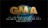 GMA2000TodayLogo