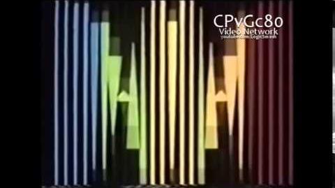 Globo Video (1983)