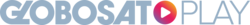Globosat Play logo