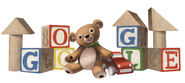 Gooogle2014