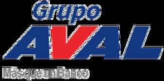 GrupoAVAL2012