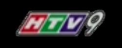 HTV9 logo (2010-2015)