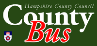 HampshireCountyBus