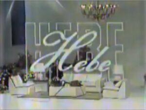 Hebe (1979)