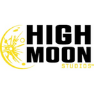 HighMoonStudios2010s