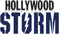 Hollywood Storm