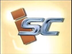 Informe SC