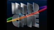 Inter Cine 1996