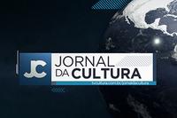JC 2019