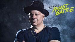 Jeff-Ross Roast-Battle pri