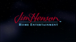 Jim Henson Home Entertainment 2002 (Red Text, 16x9) 2