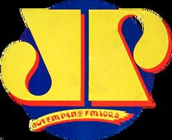 Jpfm1991 logo