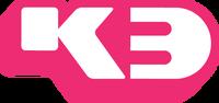 K3 logotip2006