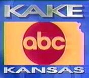 KAKE ABC Kansas 1998
