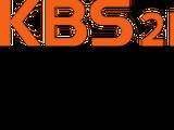 KBS Happy FM