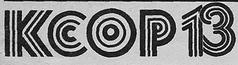 KCOP 1975