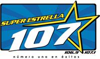 KDVA logo