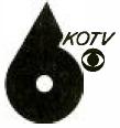 KOTV 1979