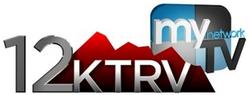 KTRV 12 MyTV