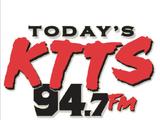 KTTS-FM