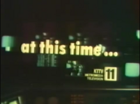 KTTV Pre-Emption Slide 1967