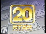 KTXH 1985 ID