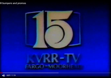 KVRR (1986-1993)