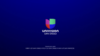 Kbnt univision san diego id 2019