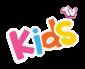 Kids TV (VTC11 old) logo 2018-2020