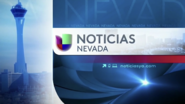 Kinc kren noticias univision nevada package 2017