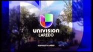 Kldo univision laredo id 2017