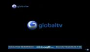 Kode Produksi Global TV 2008 -1