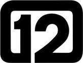 Kptv logo 1976