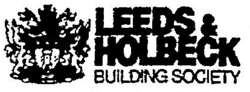 Leedsandholbeck80s