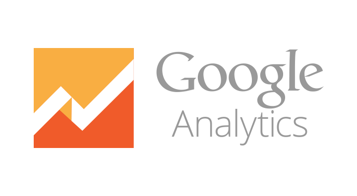 Image result for Image of Google ANALYTICS LOGO