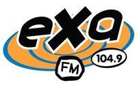 Logo-exa-mexico