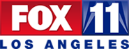 Logo-fox-11-los-angeles-kttv