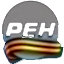 Logo used on May 9 - PEH (REN)